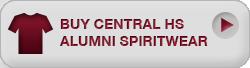 Buy Central HS Alumni Spiritwear