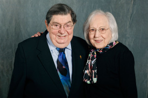 kal-and-lucille-rudman-02-1200x800