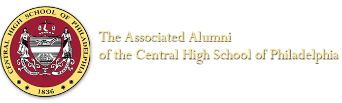 The Chs Alumni Hall Of Fame The Associated Alumni Of The Central