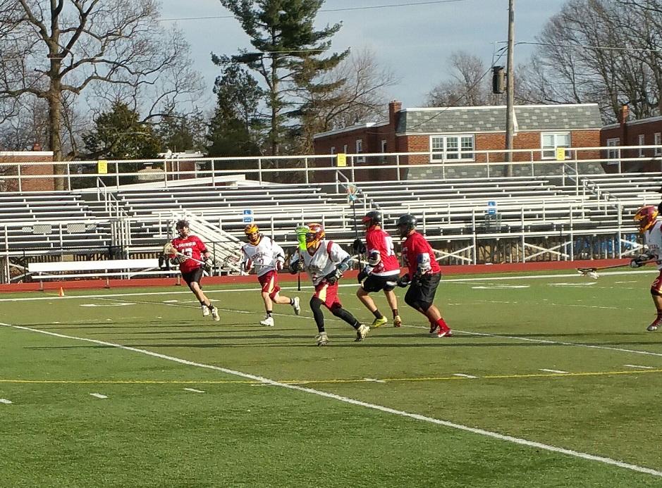 lacrosseaction