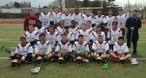 lacrosseteam