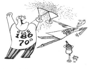 186invite