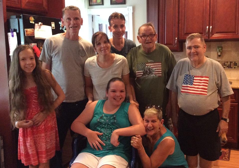 mcginnishfamily