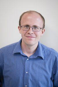 Dr. Michael Birnbaum, 263)