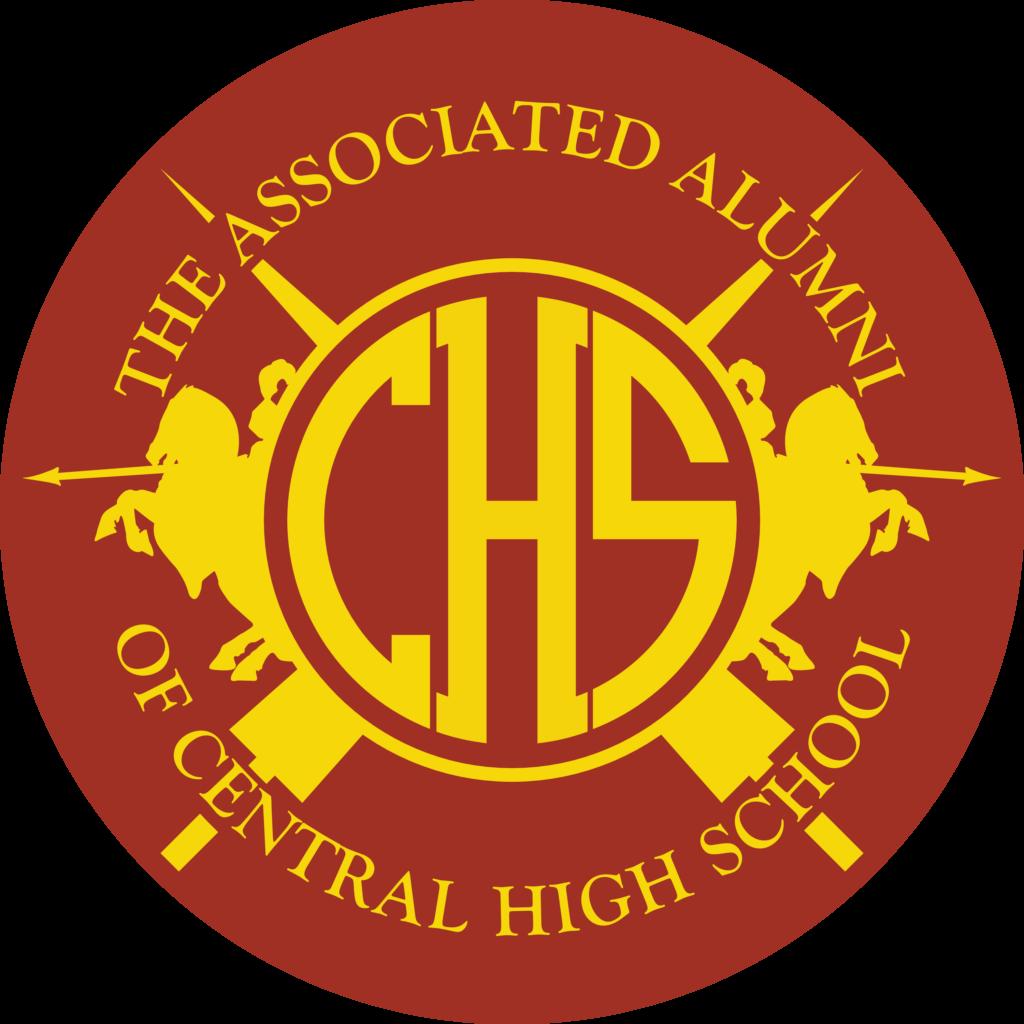 CHS Alumni Logo
