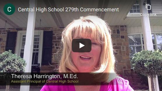 279 commencement video thumbnail
