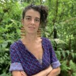 Quiara Alegría Hudes (254) To Kickoff Virtual Alumni Speaker Series on May 4th
